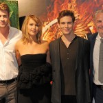 DMB-HUNGER_GAMES_PHOTOCALL27