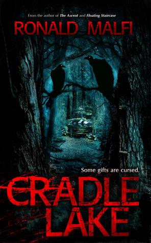 cradle-lake-ronald-malfi
