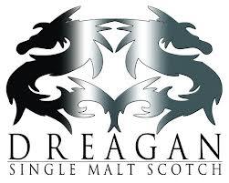dreagan-scotch