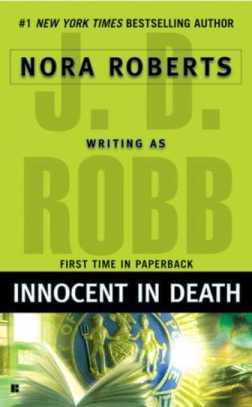 innocent-in-death-j-d-robb