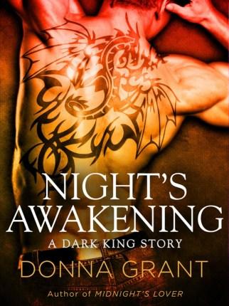 nights-awakening-dark-kings-donna-grant