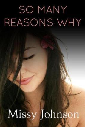 so-many-reasons-why-missy-johnson