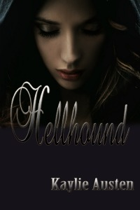 HELLHOUND BY KAYLIE AUSTEN: EBOOK GIVEAWAY