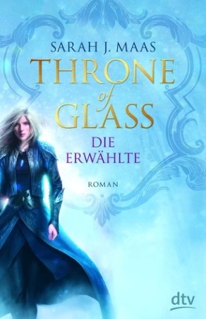 Throne of Glass Cover_germany