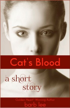 cats-blood-by barb-lee