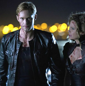 WHO ARE YOU REALLY? (TRUE BLOOD SEASON 6, EPISODE 1): RECAP & REVIEW