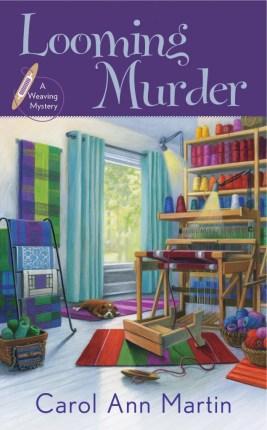 looming-murder-weaving-mystery-carol-ann-martin