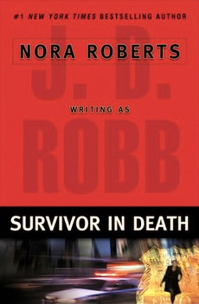 survivor-in-death-j-d-robb