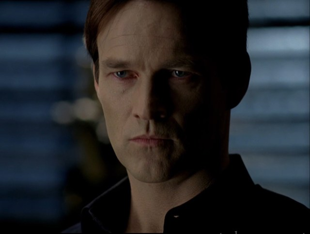 SOME PEOPLE JUST NEED TO DIE: TRUE BLOOD SEASON 6
