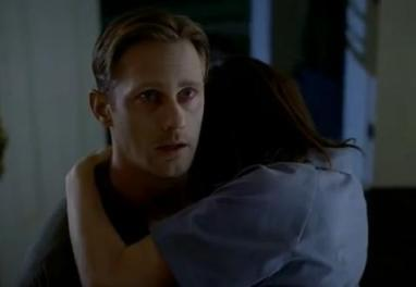 eric-nora-True-Blood-6x07-In-The-Evening