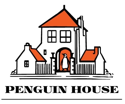 RANDOM HOUSE AND PENGUIN COMPLETE MERGER