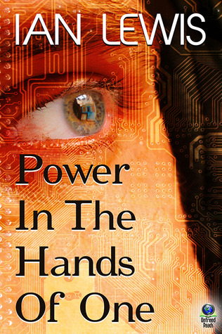 POWER IN THE HANDS OF ONE: EBOOK GIVEAWAY