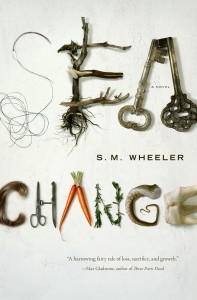 sea_change_cover