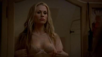 sookie-at-last-true-blood-season-6-episode-4_0