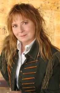 MelindaSnodgrass