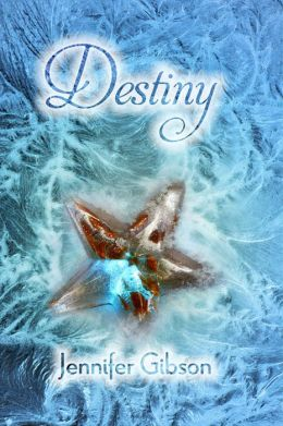 destiny-jennifer-gibson