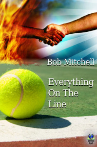 everything-on-the-line-bob-mitchell
