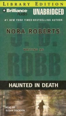 haunted-in-death-j-d-robb