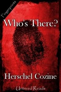 whos-there-herschel-cozine