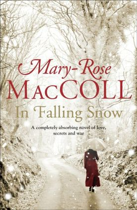 in-falling-snow-mary-rose-maccoll