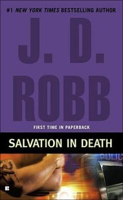 salvation-in-death-j-d-robb