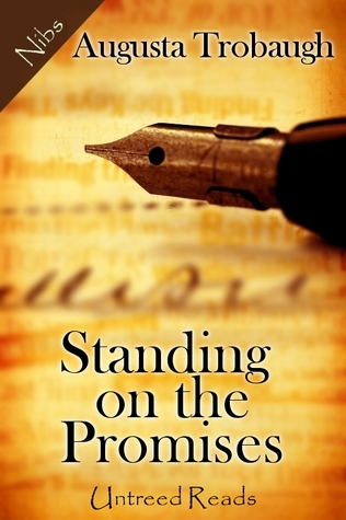 STANDING ON THE PROMISES: EBOOK GIVEAWAY