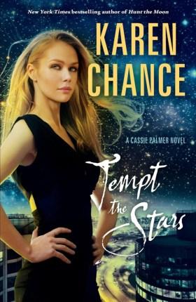 tempt-the-stars-cassandra-palmer-karen-chance