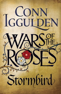 PENGUIN PROMOTES NEW BOOK WITH A GAME OF THRONES INSPIRED TRAILER: BOOK NEWS