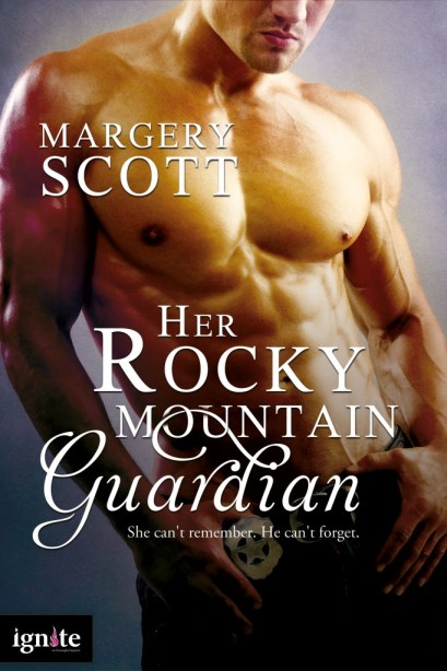 Her-Rocky-Mountain-Guardian-Cover-682x1024