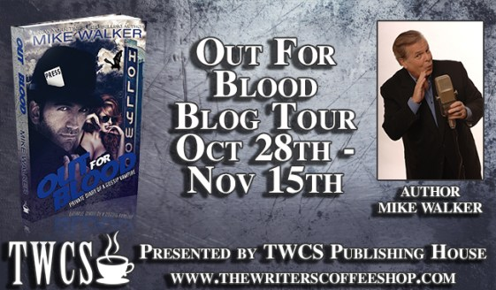 Out-For-Blood-Large-Blog-Tour