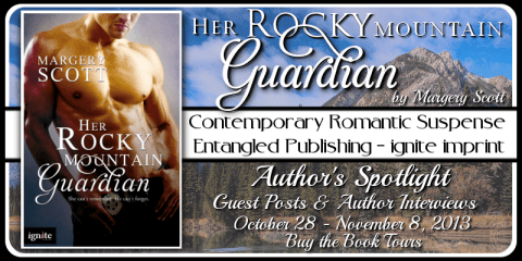 Tour Banner - Her Rocky Mountain Guardian