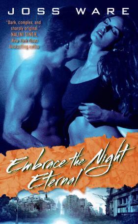 embrace-the-night-eternal-envy-chronicles-joss-ware