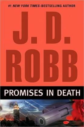 promises-in-death-j-d-robb