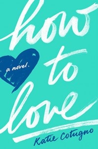 how_to_love_cover