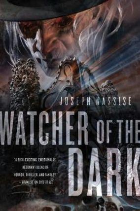watcher-of-the-dark-jeremiah-hunt-joseph-nassise