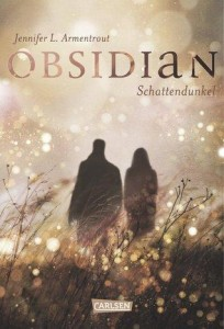 obsidian_cover_germany