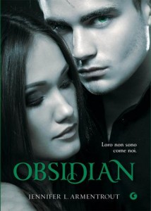 obsidian_cover_italy