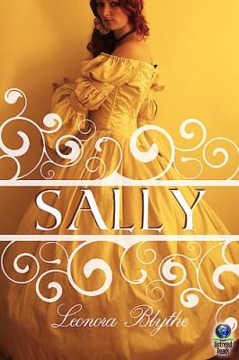 sally-leonora-blythe