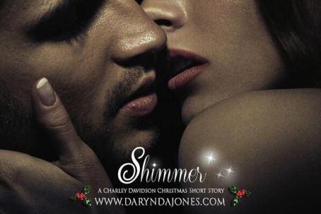 shimmer-charley-davidson-darynda-jones