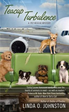 teacup-turbulence-pet-rescue-mystery-linda-o-johmston