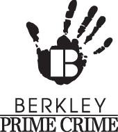 BPC Handprint (1)