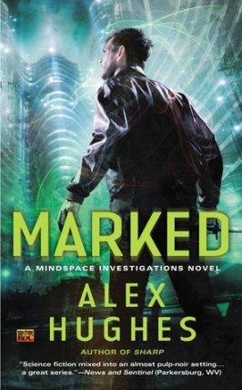 marked-mindspace-investigations-alex-hughes