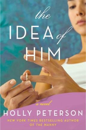 Idea of Him