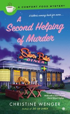 a-second-helping-of-murder-comfort-food-mystery-christine-wenger