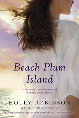 beach-plum-island-holly-robinson