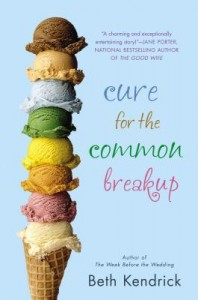 cure-for-the-common-breakup-beth-kendrick