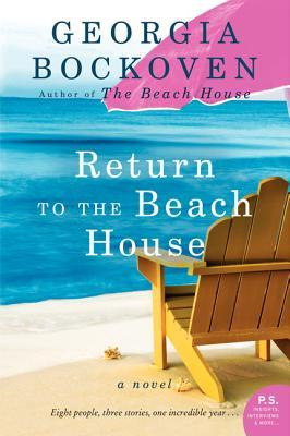 return-to-the-beach-house-georgia-bockoven
