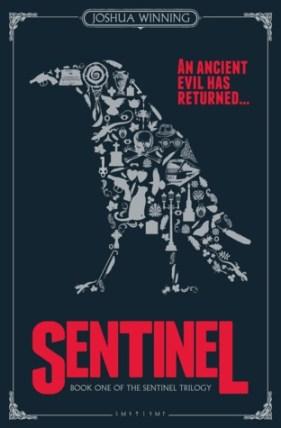 sentinel-sentinel-trilogy-joshua-winning