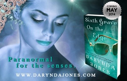 sixth-grave-paramormal-for-senses