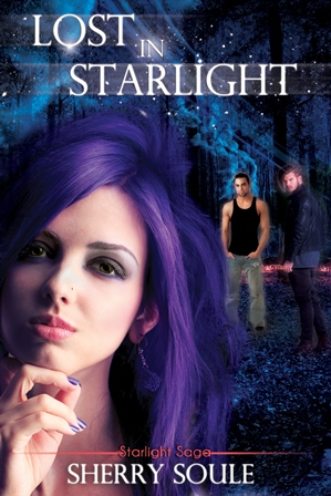 BookCover_Lost_in_Starlight